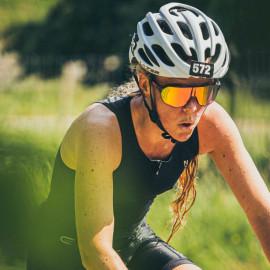 iLumen Bilzen Triathlon