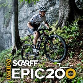 Epic 200