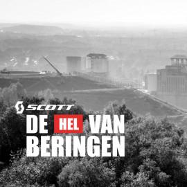 The Hell of Beringen