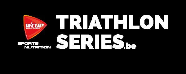 Category Triathlon Series
