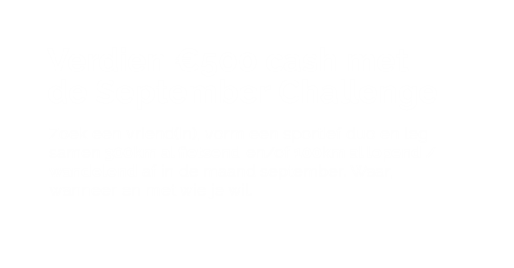 https://www.passionforsports.eu/image/catalog/homebannerseptb_ned.png