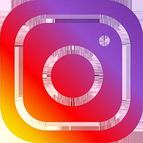 Instagram Sportevents