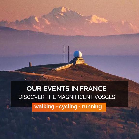 Category Sportevents France